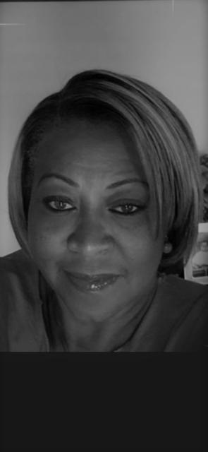 Cindy Stevenson