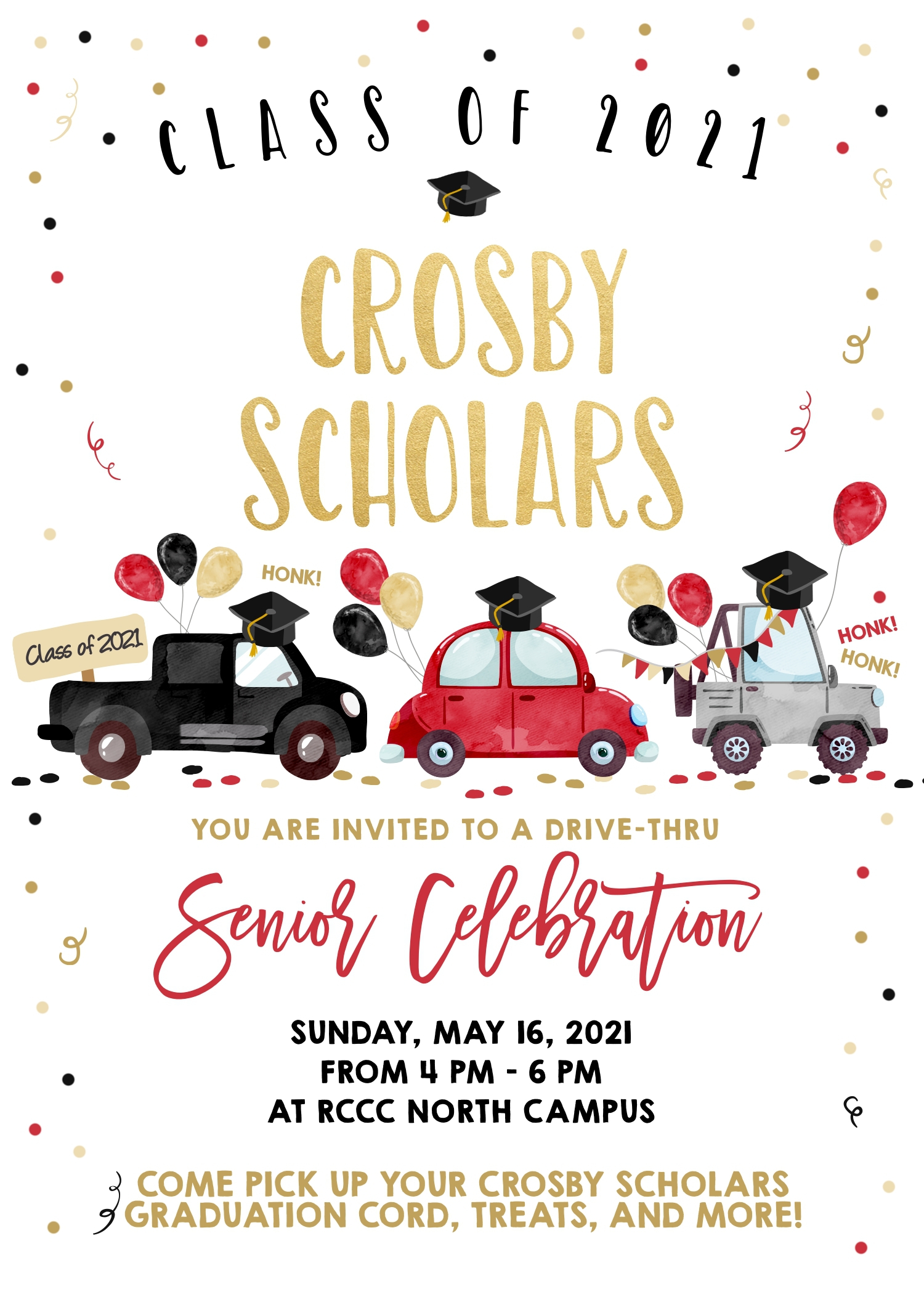 graduation-invitation-drive-by-red-balloons-vertical_608af5bdaed457_90314964_1