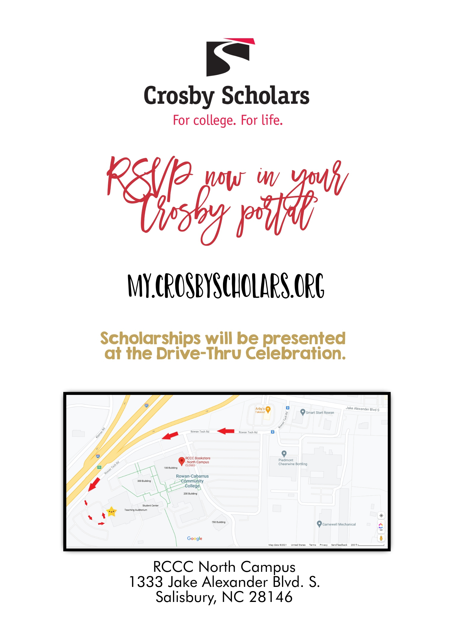 graduation-invitation-drive-by-red-balloons-vertical_608af5bdaed457_90314964_2